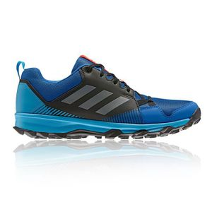 CHAUSSURES DE RUNNING Adidas Hommes Terrex Tracerocker Trail Chaussures