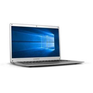 ORDINATEUR PORTABLE PC portable Schneider SCL142ALDDP