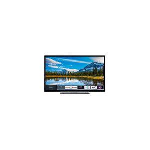 Téléviseur LED TV intelligente Toshiba 43L3863DG 43