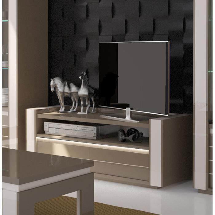 model meuble pour salon - 28 images - model de meuble de salon free ...
