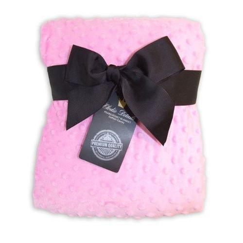couverture rose bébé COUVERTURE POLAIRE COTTON CANDY ROSE   ELODIE D…   Achat / Vente  couverture rose bébé