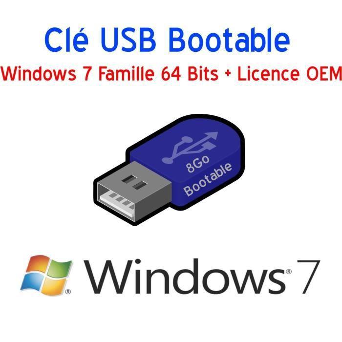 windows 7 oem brander & activator 2.0.exe