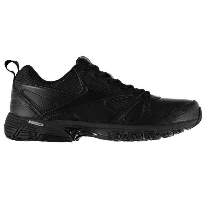 Reebok Homme Entrainement Chaussures