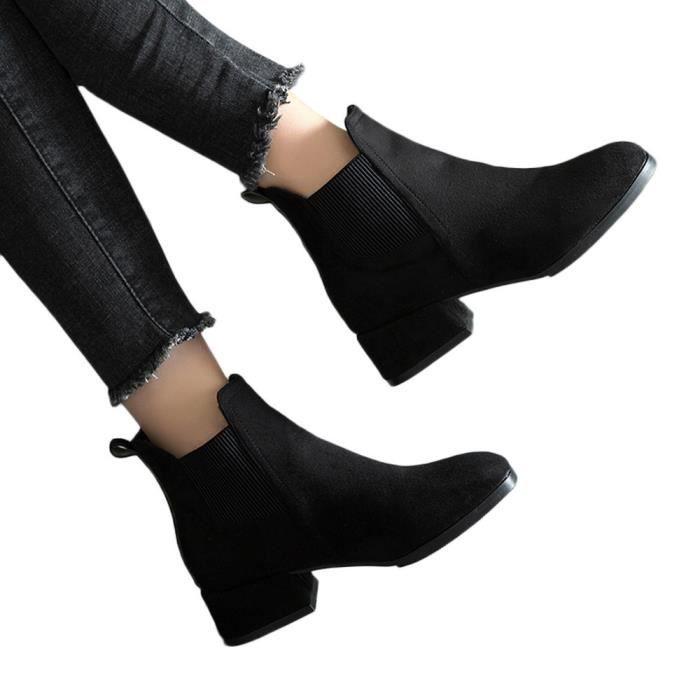 dc98f8f32804e femmes-rondes-toe-shoes-epais-talon-bottillons-sli.jpg