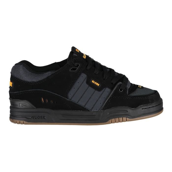 Chaussures homme Chaussures urban Globe Fusion