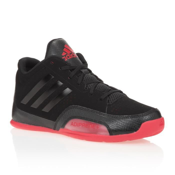 adidas chaussures basket 3 series homme