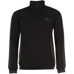 01447b5a5d34 Pull Lonsdale homme - Achat   Vente Pull Lonsdale Homme pas cher ...