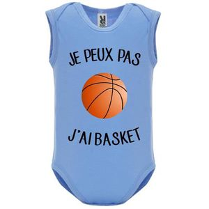 Layette - Achat   Vente pas cher - Cdiscount - Page 49 058bab17dd17