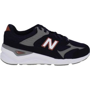 BASKET Baskets New Balance X-90 Reconstructed MSX90TBH