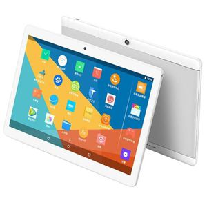 SMARTPHONE Phablette 4G, Teclast 98, Android, 10.1 Pouces,Gps