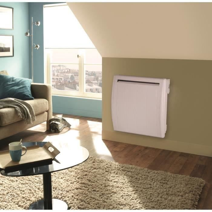 radiateur voltman. Black Bedroom Furniture Sets. Home Design Ideas