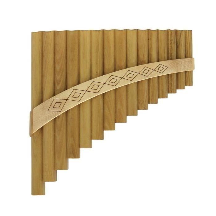 Awesome Flute De Pan Monaco Ideas - Joshkrajcik.us - joshkrajcik.us