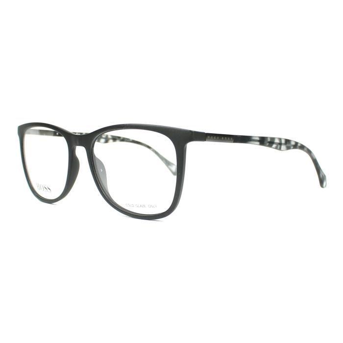 fa4a0689240377 Lunettes de vue Hugo Boss BOSS-0825 -YV4 - Achat   Vente lunettes de ...