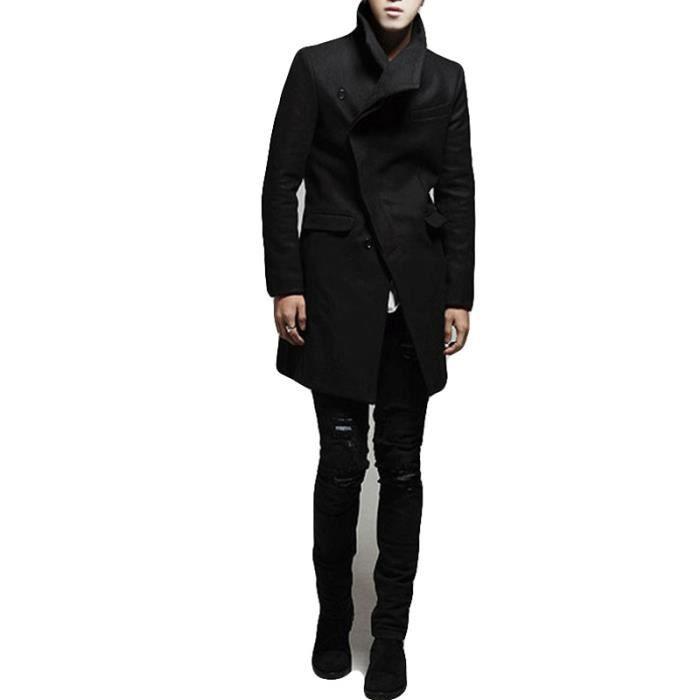 ee5e5cf5cd16a manteau-pour-homme-hiver-a-la-mode-en-slim-epaissi.jpg
