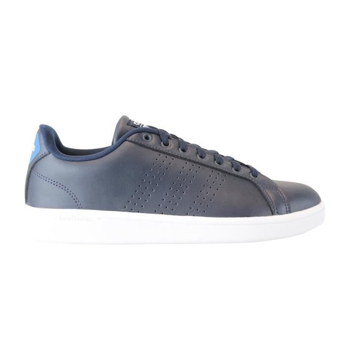 adidas Chaussures CF ADVANTAGE CL BB9625 adidas soldes