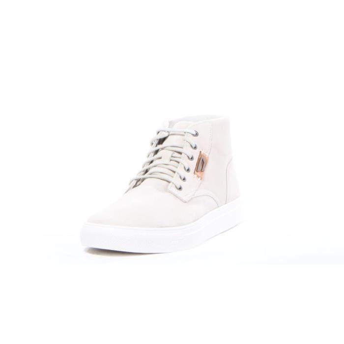 Diesel Taille Mid Fashion CRBLU laarcken 44 Klawwner Sneaker E rxw4Zr0q