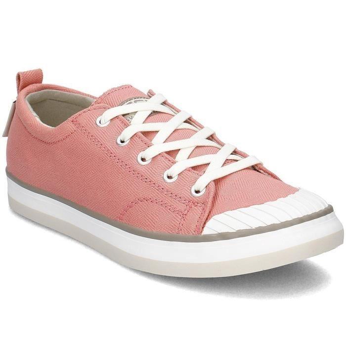 Chaussures Keen Elsa Sneaker