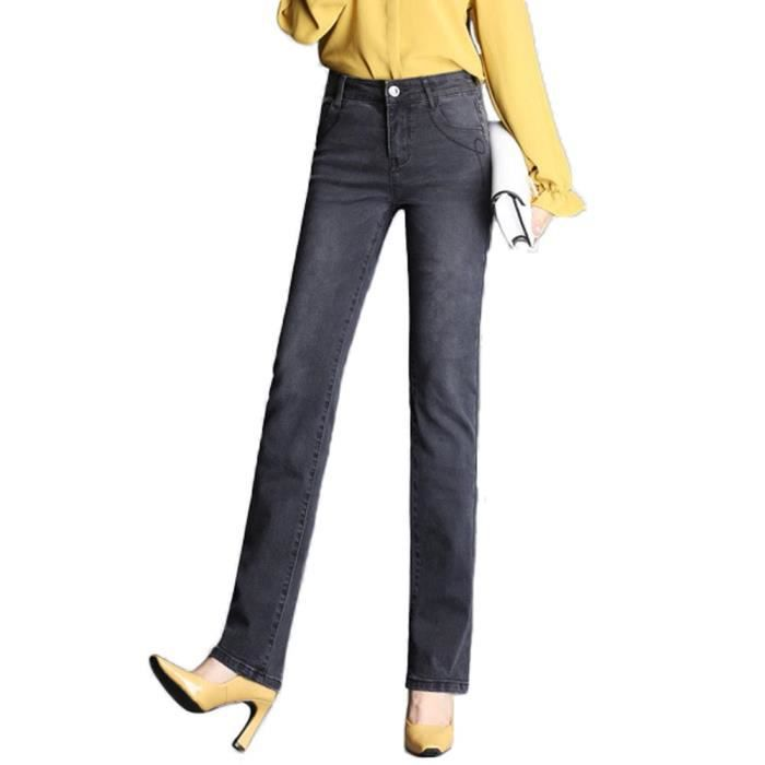0eec43cfd3c jeans-femme-slim-fit-taille-haute-jean-stretch-5-p.jpg