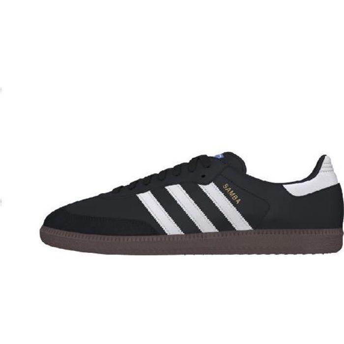 Adidas samba homme Achat Vente pas cher