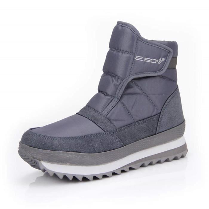 Chaussure a scratch - Achat   Vente pas cher f491fbd62b22