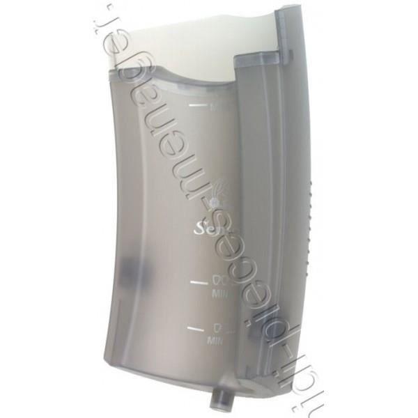 reservoir gris cafetiere senseo philips 422225936500. Black Bedroom Furniture Sets. Home Design Ideas