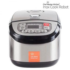 robot cuiseur multifonctions - achat / vente pas cher - cdiscount