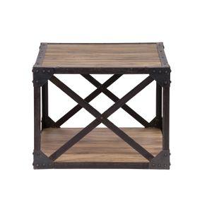 table basse avec roues achat vente table basse avec. Black Bedroom Furniture Sets. Home Design Ideas