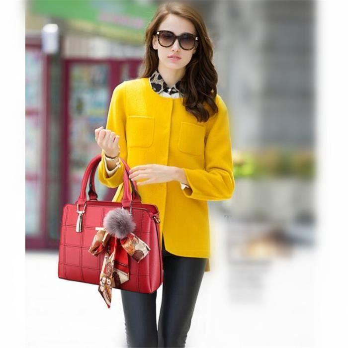 sac à main sac à main femme de marque luxe cuir 2017 sac bandouliere cuir femme sac luxe femme cuir sac cabas femme de marque