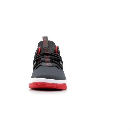 uk availability 7e4d4 13dca Baskets mode jordan dna bg garçon jordan ao1540 Noir Noir - Achat   Vente  basket - Cdiscount