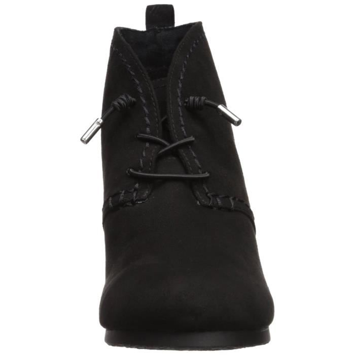 Sgr-maybe Baby Ankle Boot LOSWA Taille-39