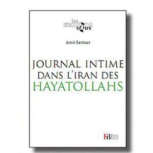 LIVRE HISTOIRE MONDE Journal de l'amertume