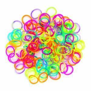 Elastique pour bracelets sachet achat vente elastique pour bracelets sachet pas cher cdiscount - Fil elastique pour bracelet ...