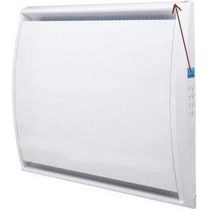 radiateur energie seche inertie seche ou fluide chambre radiateur lectrique inertie fluide. Black Bedroom Furniture Sets. Home Design Ideas