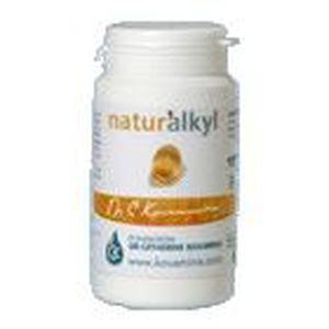 COMPLÉMENT MINCEUR Natur'alkyl  90 capsules