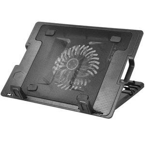 SUPPORT PC ET TABLETTE SupportD'Ordinateur Portable Avec1 Port UsbEtV
