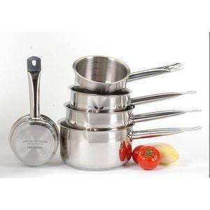 casserole - achat / vente casserole pas cher - cdiscount
