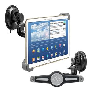 SUPPORT PC ET TABLETTE kwmobile Support tablette voiture 10