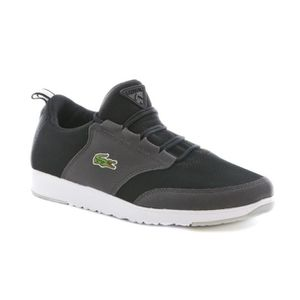 Homme Baskets 217 ight L Mode Blanc Achat Lacoste TwqAg611