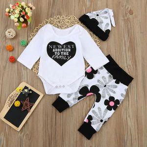 7d15c4124a93b Ensemble de vêtements Tenue pour bébés Nouveau-né Habillement pour homme