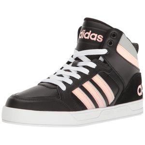 info for 6ec78 34271 BASKET Adidas chaussure femme cloudfoam raleigh 9tis (pet