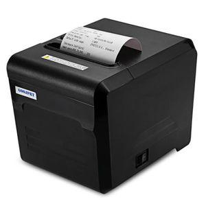 IMPRIMANTE GOOJPRT JP80A Imprimante Thermique de Réception 80