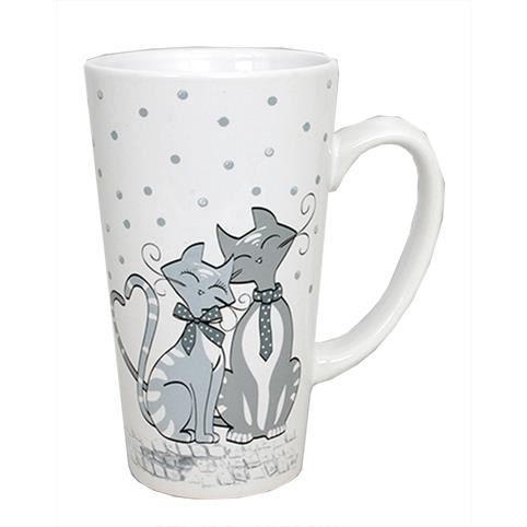 mug a decorer - achat / vente mug a decorer pas cher - cdiscount