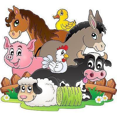 """Résultat de recherche d'images pour """"animaux ferme"""""""