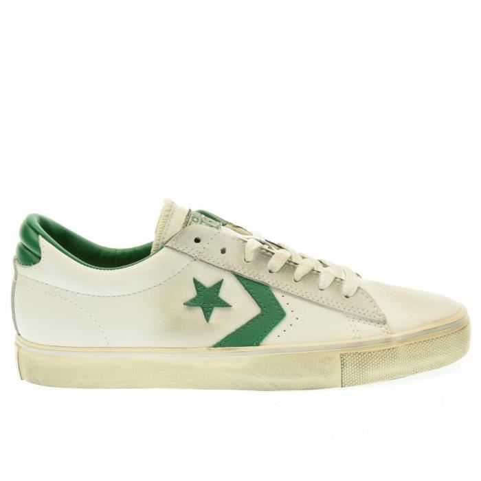 CONVERSE PRO LEATHER VULC OX LEATHER 152722CS MODA HOMME