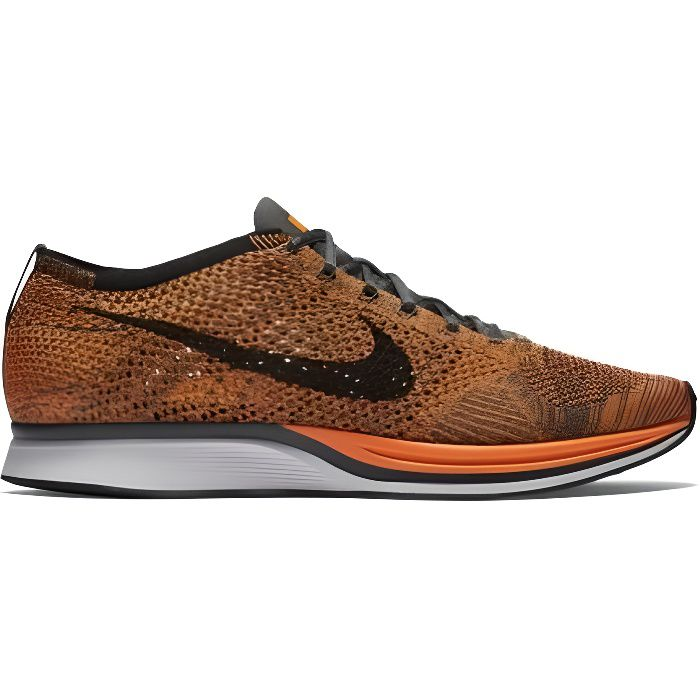 Chaussures Nike Flyknit Racer
