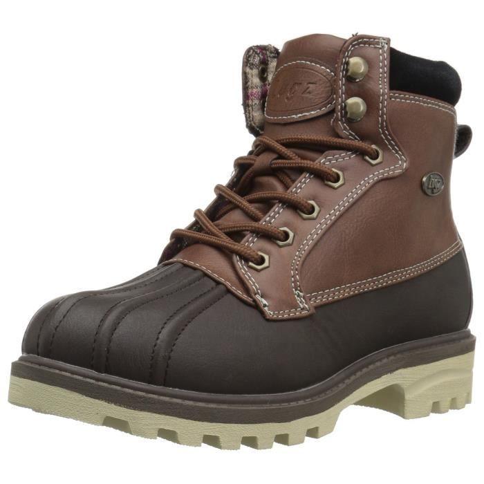 Mallard Fashion Boot JPZ76 Taille-37 1-2