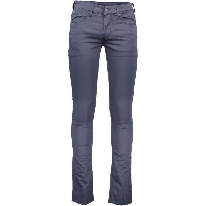 Pantalons homme Guess Jeans Boutique de prêt à porter