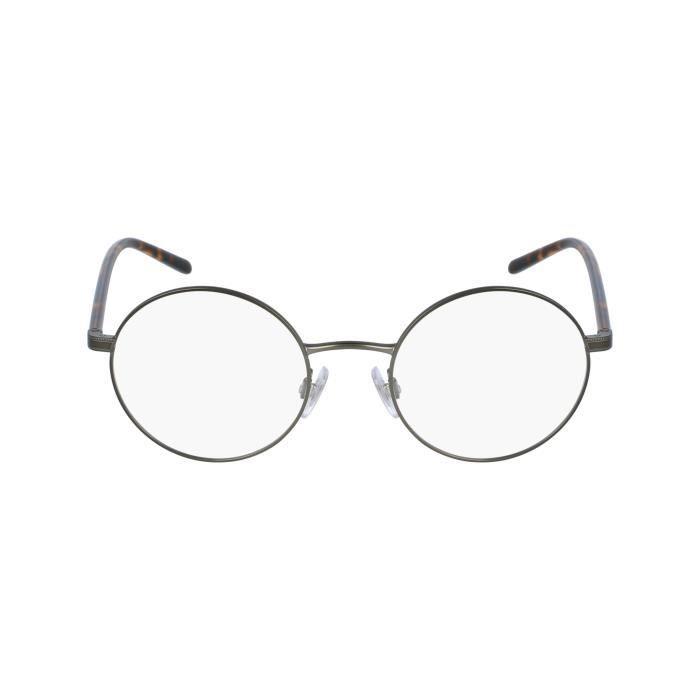 Lunettes de vue Polo Ralph Lauren PH-1169 -9327 - Achat   Vente ... 5b478bfb907c
