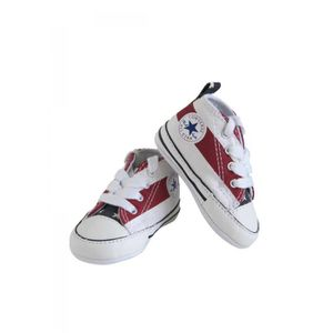 converse bebe taille 17