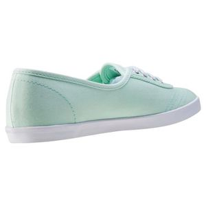 Rose (Paradise Pink-Paradise Pink) Fred Perry Kingston Femmes Baskets Pastel Green - 6.5 UK Chaussures Converse All Star blanches femme Fred Perry Kingston Femmes Baskets Pastel Green - 6.5 UK 40 Chaussures automne violettes fOMi8o3iB
